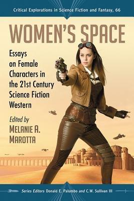 Women s Space