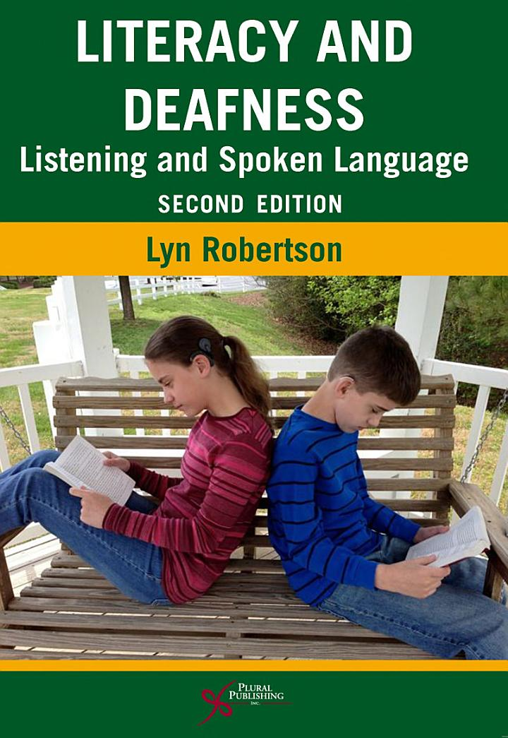 Literacy and Deafness