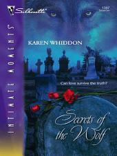 Secrets of the Wolf