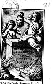 Drammi sacri di Pietro Metastasio: 2:Giu.e riconosciuto Betulia liberata, Volume 2