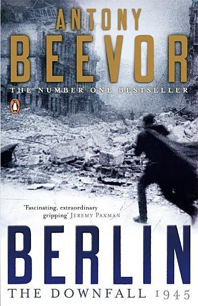 Download Berlin Book