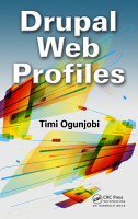 Drupal Web Profiles PDF