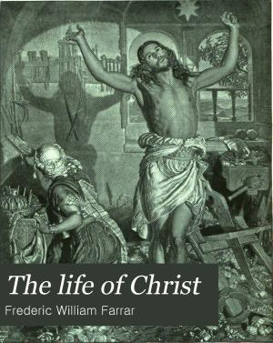 The Life of Christ PDF