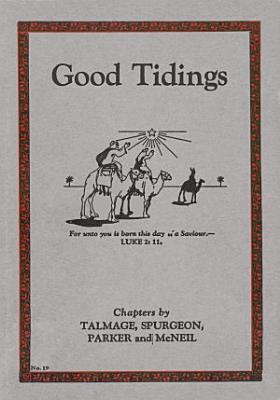 Good Tidings PDF