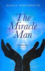 The Miracle Man Book PDF