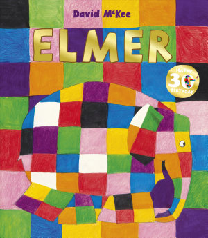 Elmer PDF