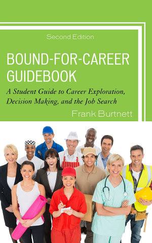 Bound for Career Guidebook