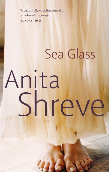 Sea Glass PDF