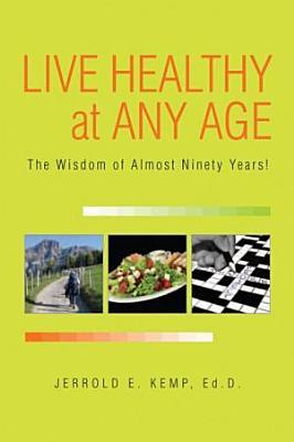 Live Healthy at Any Age PDF