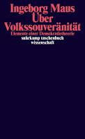 ber Volkssouver  nit  t PDF