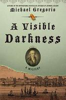 A Visible Darkness PDF