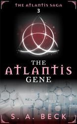 The Atlantis Gene Book PDF