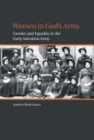 Women in God   s Army PDF