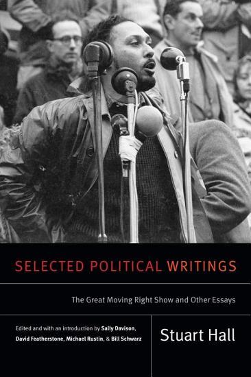 Selected Political Writings PDF