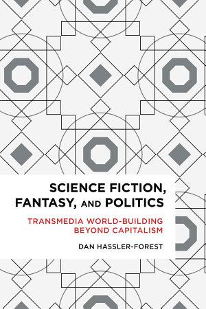 Science Fiction  Fantasy  and Politics PDF