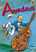 Amadeus 2 PDF