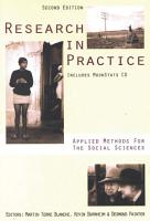 Research in Practice PDF