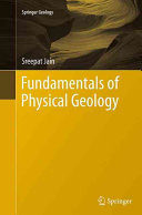 Fundamentals of Physical Geology PDF