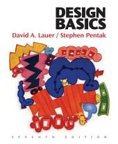 Design Basics: Edition 7