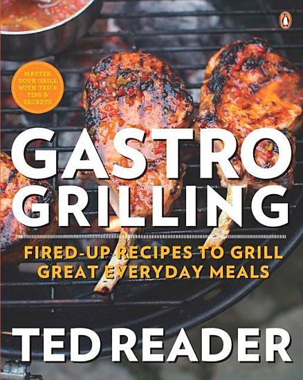 Gastro Grilling PDF