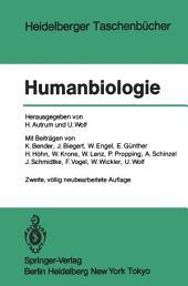 Humanbiologie: Ergebnisse und Aufgaben, Ausgabe 2