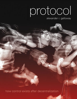 Protocol PDF