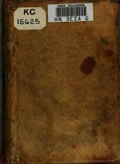 Aeliani Variae historiae libri xiiii: Rerumpublicarum descriptiones ex Heraclide