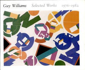 Guy Williams PDF