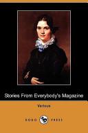 Stories from Everybody s Magazine  1910  Dodo Press  PDF