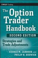 The Option Trader Handbook PDF