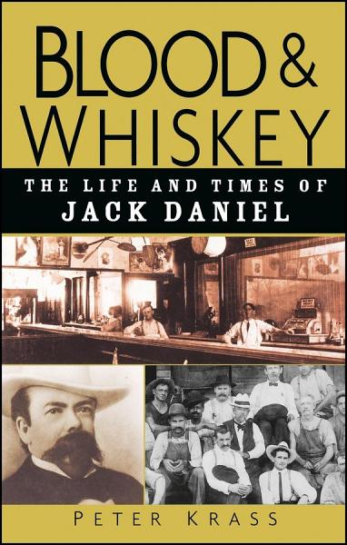 Download Blood and Whiskey Book