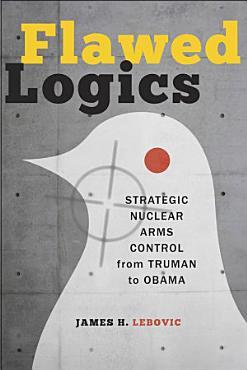 Flawed Logics PDF