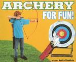 Archery for Fun!