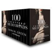 Les 100 Facettes de Mr. Diamonds - l'intégrale
