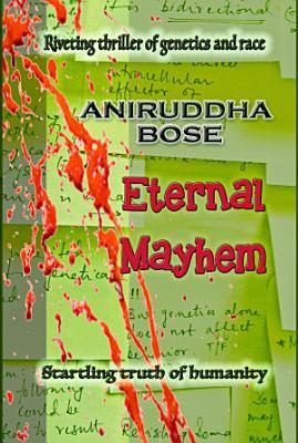 Eternal Mayhem