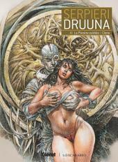 Druuna Tome 4: La planète oubliée - Clone