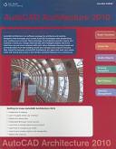 Autocad for Architecture 2010 Course Notes PDF