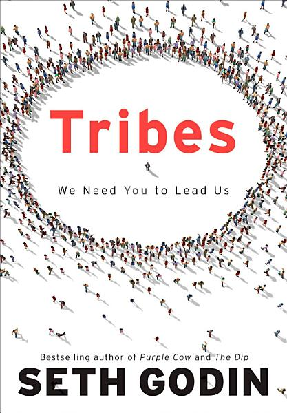 Download Tribes Book