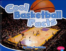 Cool Basketball Facts PDF