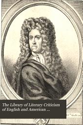 1730-1784