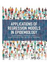 Applications of Regression Models in Epidemiology PDF