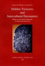 Hidden Treasures and Intercultural Encounters. 2. Auflage