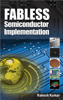 Fabless Semiconductor Implementation PDF