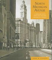 North Michigan Avenue PDF