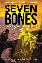 Seven Bones