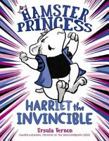 Harriet the Invincible PDF