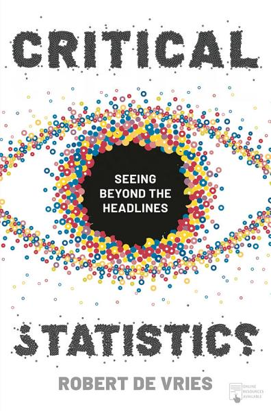 Critical Statistics