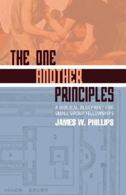 The One Another Principles