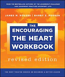 The Encouraging The Heart Workbook Book PDF