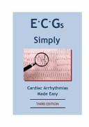 ECGs Simply PDF